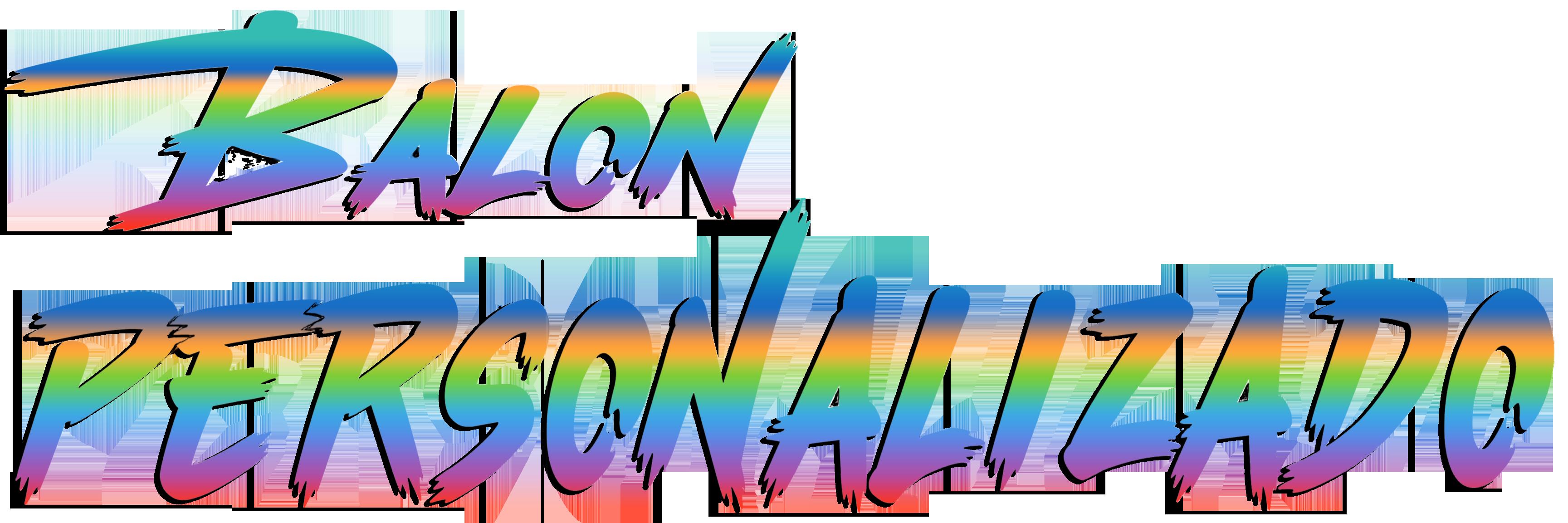 balonpersonalizado.com